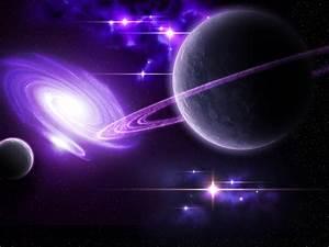 Cosmos y universo 3D - Imagui
