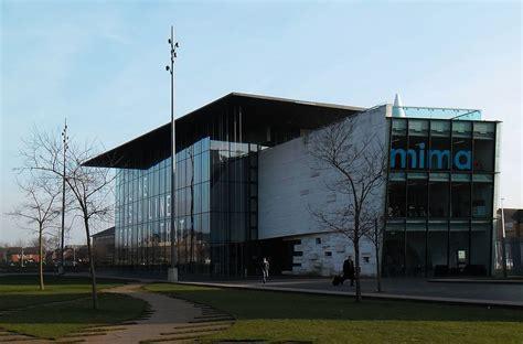 institute of modern middlesbrough institute of modern