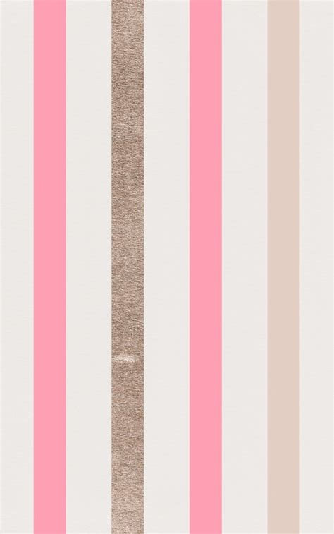 Girly Home Screen Pink Wallpaper by Background Homescreen Pink Soft
