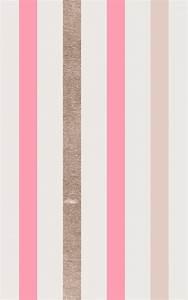 background, cute, girls, homescreen, pink, soft, tumblr ...