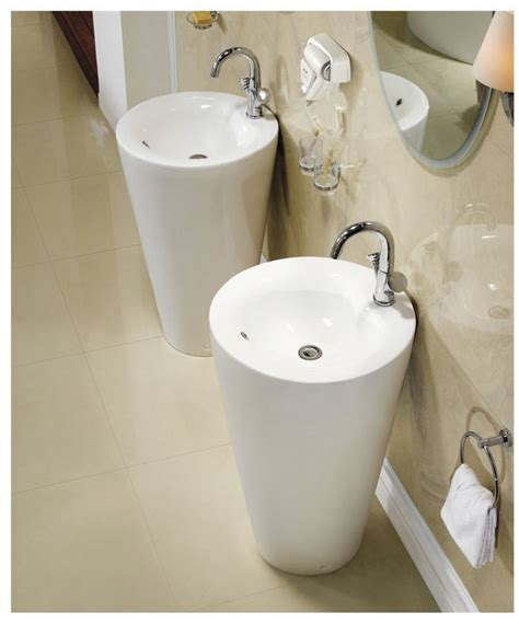 small pedestal sinks for small bathrooms small pedestal sinks for small bathrooms home design