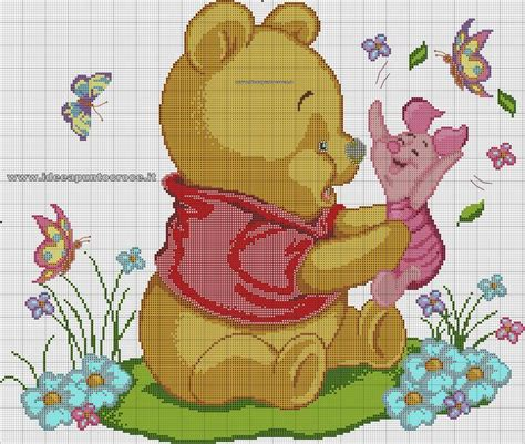 lade bambini disney terry pc stitch per bavaglini con lettere alfabeto punto
