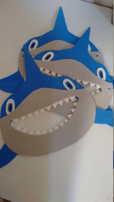 molde mascara tiburon molde mascara tiburon molde mascara tiburon m 225 scara de