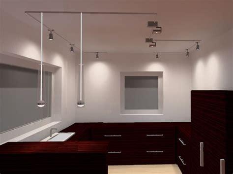 Küchenplaner Licht by Msaj Industrielle Jahrgang Led Beleuchtung