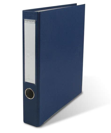 3 inch binder spine ultra pro 81406 album card collector schwarz rpjm8 2 edelbg de