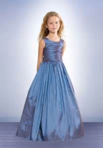 jr bridesmaid dresses junior bridesmaid dresses dressed up