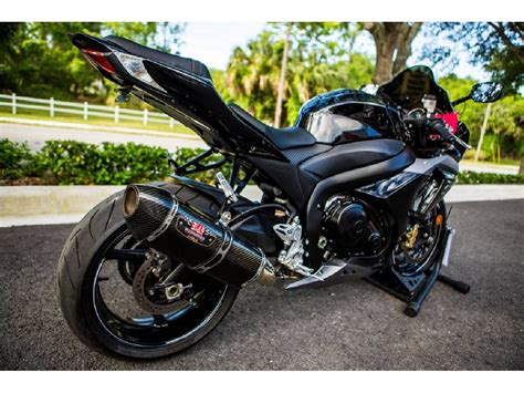 2013 Suzuki Gsxr 1000 For Sale by 2016 Suzuki Gsxr 1000 For Sale In Jamaca Clarendon Bikes