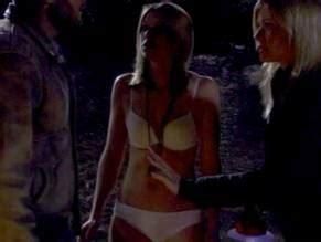 Jessica Alexandra Green  nackt