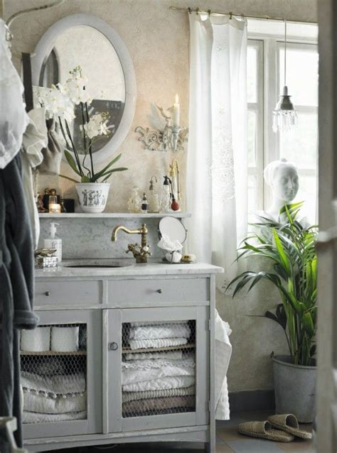 Bathroom Decor Ideas by 22 Absolutely Charming Provence Bathroom D 233 Cor Ideas