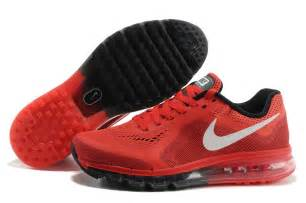 nike air max design new arrive mens nike air max 2014 running shoes