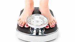 Body Mass Index Berechnen : bmi was bedeutet der body mass index und wie l sst sich der bmi berechnen ~ Themetempest.com Abrechnung
