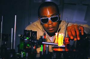 2 Ucf Colleges Create State U2019s Only Undergraduate Photonics