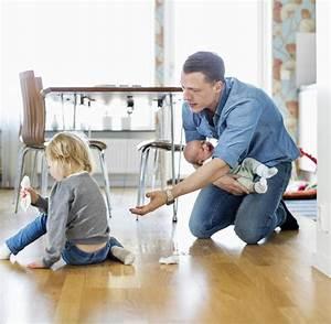 Wochenplan Haushalt Familie : burn out arbeit und familie treiben eltern in die ersch pfung welt ~ Markanthonyermac.com Haus und Dekorationen