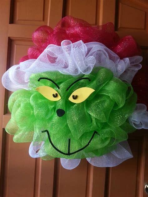 creative christmas deco mesh wreath ideas page