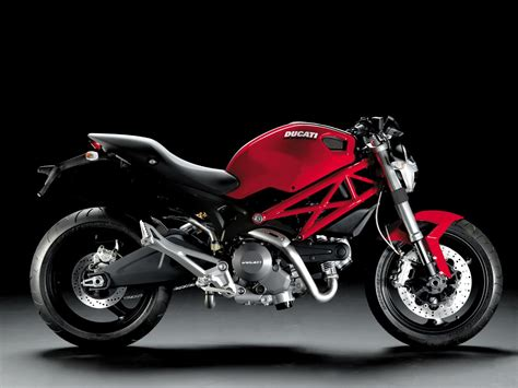 Ducati Picture by Ducati 696 Pictures Top Bikes Zone