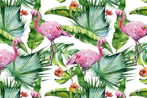 tropical wild templat best wildlife tropical patterns free premium templates
