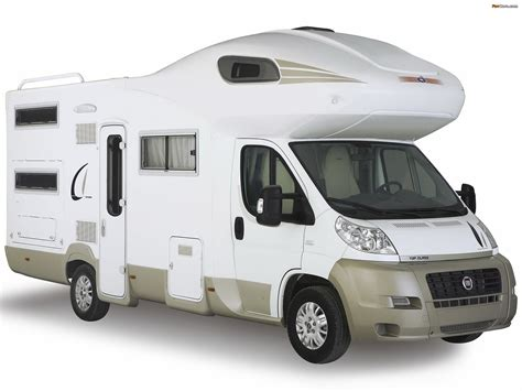 Images Of Caravans International Mizar Gtl Living Top