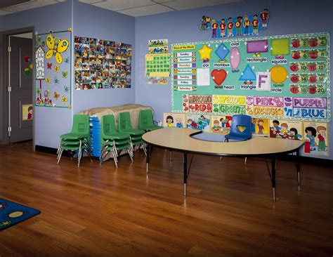 photos for years preschool amp child care center yelp 536 | o