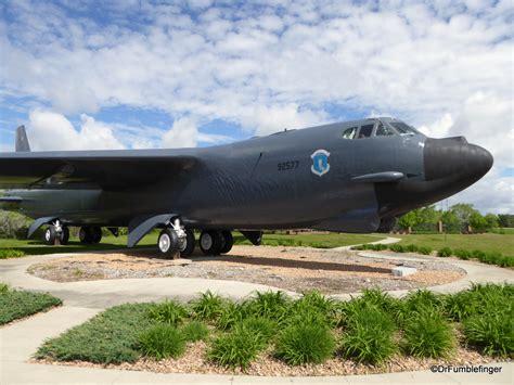 grand forks air force base north dakota drfumblefinger