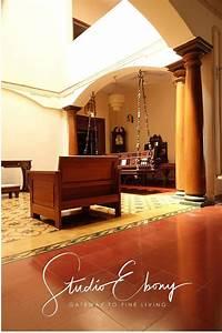Pin, By, Shayam, Sundar, On, Interior, Decoration