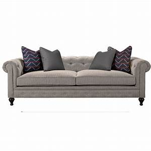 paladin 1235 86 sofa collection sofa discount furniture at With 86 sectional sofa