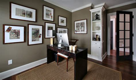 Home Design Color Ideas by Decorative Apartment Paint Colors In Home Office Tropical