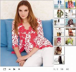 Features of Photo Flash Maker - Creating Flash Photo ...