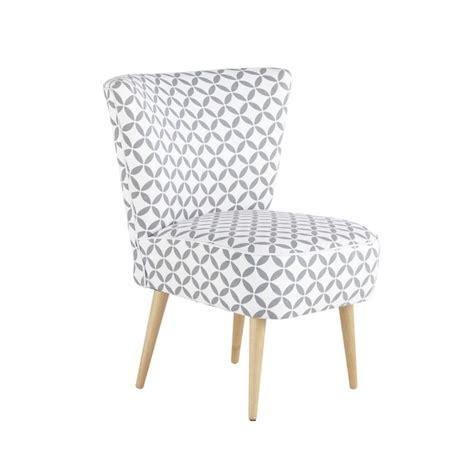 fauteuil de style pas cher fauteuil eames pas cher home design architecture cilif