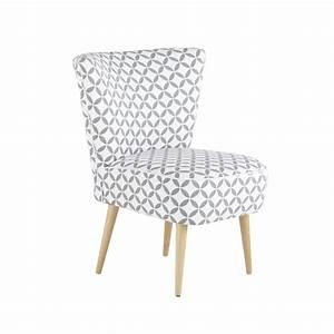 Fauteuil Vintage Pas Cher : fauteuil scandinave vintage pas cher ~ Teatrodelosmanantiales.com Idées de Décoration