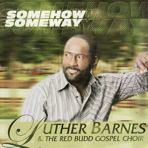 Spirit Fall Luther Barnes Mp3 by Listen Free To Luther Barnes Spirit Fall Radio