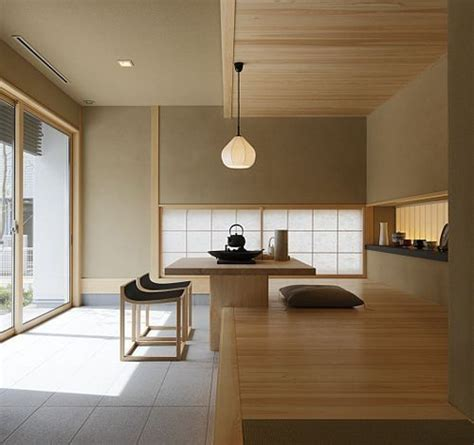 Japanese Interior Design by Best 25 Japanese Interior Design Ideas On Zen