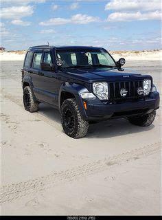 jeep liberty kk images jeep liberty jeep jeep