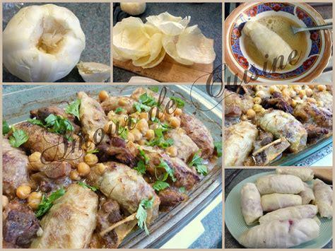 a la cuisine choux farcis a la viande hachee amour de cuisine