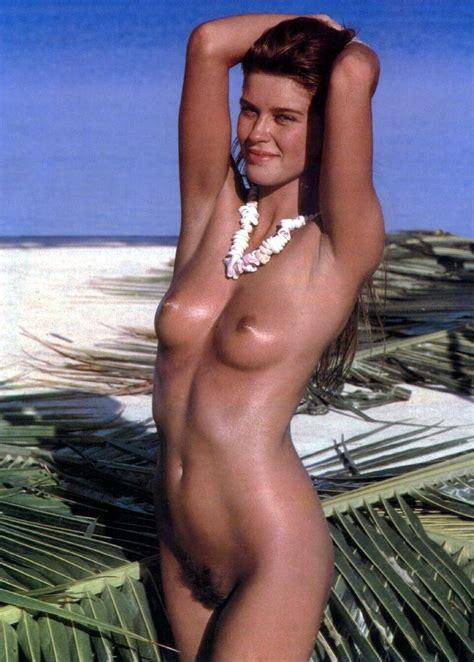 Corynne Charbit Nude Pics Page