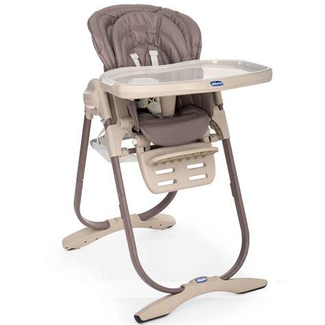 chaise haute bébé avis transat chaise haute bebe 28 images chaise haute icoo