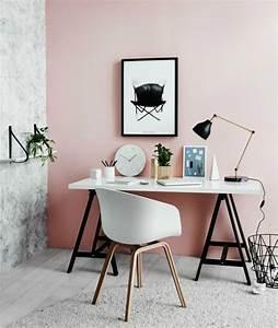 Wandfarbe Flieder Pastell : die besten 25 altrosa wandfarbe ideen auf pinterest altrosa schlafzimmer altrosa und ~ Markanthonyermac.com Haus und Dekorationen