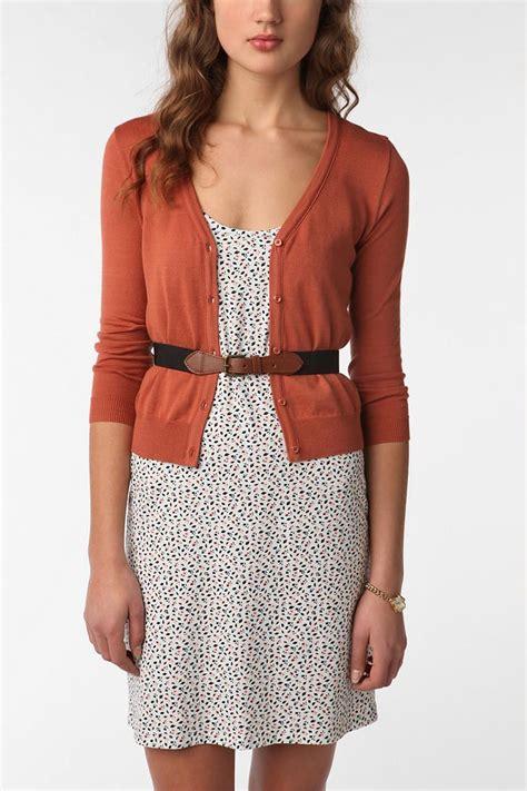 cute dress and belt - Ecosia baa9a0a4d