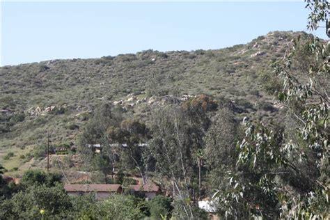eucalyptus granite quarries photographic tour