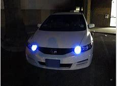 Honda Civic Drl iJDMTOY Blog For Automotive Lighting