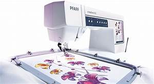 98 Best Sewing