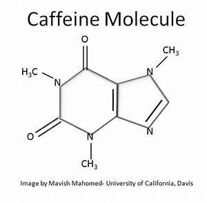 Case Study: Removing caffeine from Coffee - Chemwiki