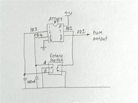taylor dunn wiring diagram volovetsinfo