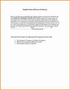 job application essay examples creative writing for year 3 job application essay examples