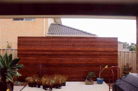 Decking   Timber Features Built With Care & Pride