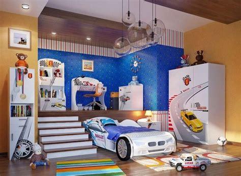 tapis chambre gar n voiture 17 meilleures idées à propos de lit voiture garcon sur
