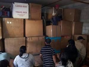 Buy Anavar Steroids Pill In Soyapango El Salvador