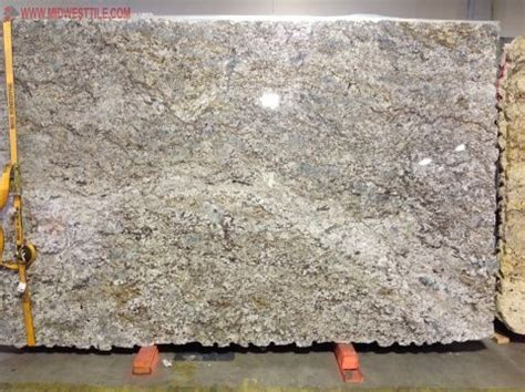 oyster bay orn4237 midwest tile marble and granite