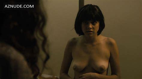 Olivia Luccardi Nude Aznude