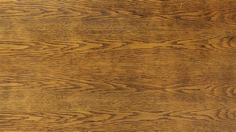 wallpaper bureau free images desk floor hardwood wallpaper wood