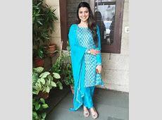 1000+ images about punjabi suit on Pinterest Suits